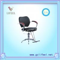 Wholesale fashional beauty salon furniture Beauty Styling chair wholesale from china suppliers