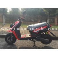 Wholesale Professional Two Wheel Motorcycles Scooters High Performance With 15 L Fuel Tank from china suppliers