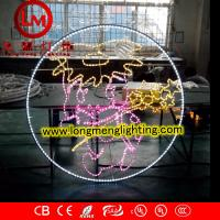 Wholesale catoon light,christmas light,holiday lights,market lighting from china suppliers