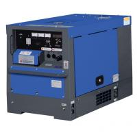 Wholesale 7kva - 35kva Portable Kubota Diesel Generator Low Fuel Consumption from china suppliers