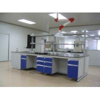 Wholesale All Metal Laboratory Furniture  , full metal lab furniture from china suppliers