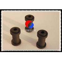 Wholesale Vacuum Furnace Industrial Graphite Products Graphite Bolts And Nuts Grade 6.0 from china suppliers
