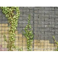 Wholesale Welded Gabion Wall from china suppliers