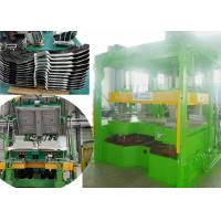 Wholesale Vertical Automatic Polyurethane Foam Injection Machine For Motor Roofing from china suppliers