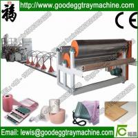 Wholesale EPE Foam Sheet Extrudsion Line(FCFPM-105) from china suppliers