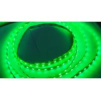 Wholesale IP67 SMD3528 12W 5000 * 8mm DC12V Flexible Color Changing RGB LED Strip Lights from china suppliers