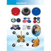 Wholesale Sucker for shape edging machine, Suction cup, china glass machine spare parts from china suppliers