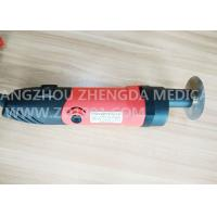 Wholesale Autoclavable Electric Plaster Cutting Saw / Automatic Cast Cutter Saw With One Charger from china suppliers