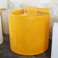 Wholesale 1000L Rotomolding Dosing Tank / Plastic Chemical Tank from china suppliers