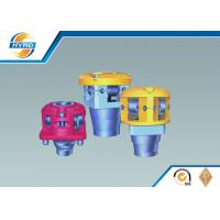 Wholesale Master Roller Kelly Bushing Rotary Table for Oil Drilling Rig Equipment from china suppliers