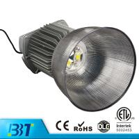 Wholesale Cree Chip Al + Pc Energy Saving 150w Led High Bay Light High Luminous Efficiency from china suppliers
