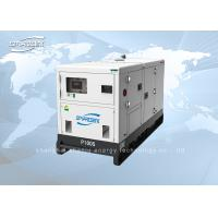 Wholesale 50kva Standby Diesel Generator from china suppliers