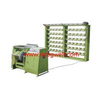 Wholesale Latex Warping Machine from china suppliers