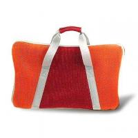 Wholesale Fashionable Design Carry Bag, Suitable for Wii Fit from china suppliers