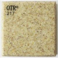 Wholesale Artificial stones/Avonite solid surface from china suppliers