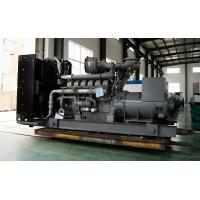 Wholesale Perkins diesel generator from china suppliers