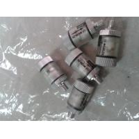 Wholesale Samsung SMC Filter Elements J7458002A For Samsung SM321 Machine from china suppliers