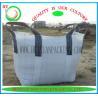 Buy cheap 100% raw material 1000kg bulk bag 1 ton rice bag/pp jumbo bag from wholesalers
