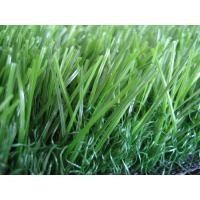 Wholesale Garden Decorative Artificial Grass Around Swimming Pools 30mm from china suppliers