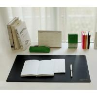 Wholesale Black Durable Safety Writing Desk Scribble Pad Desktop Protection Mats from china suppliers