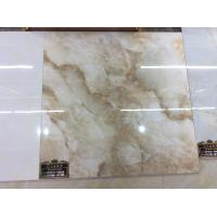Buy cheap Fully glaze porcelain tiles for floor and wall from wholesalers