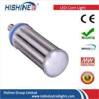Wholesale High Power Led Corn Light 120W To Replace Metal Halide High Bay Light With 3 years warranty from china suppliers