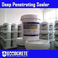 Wholesale Concrete Waterproofing Sealer Factory Supply from china suppliers