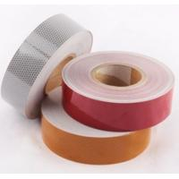Wholesale Reflective Vinyl , Reflective material 3m feflective filem from china suppliers
