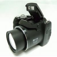 Wholesale Newest Camcorder DV Camera Video Camera SLR digital camera HDC-2100 1080P  from china suppliers