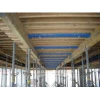 Wholesale lightweight scaffold/adjustable slab formwork system from china suppliers