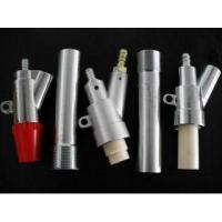 Wholesale Spary B4C nozzle for good quality sand blasting nozzle inserts ,B4C nozzle inserts from china suppliers