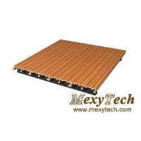 Wholesale Composite Wood Ceiling 162x28mm (MC-08) from china suppliers