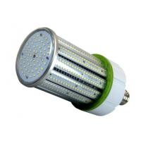 Wholesale 11200 Lumen Super Bright Led Corn Bulb 80w Warehouse Use Energy - Saving from china suppliers