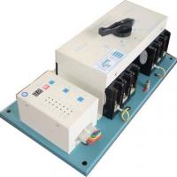 Wholesale automatic transfer switch for generator (YXK2-100A ) from china suppliers