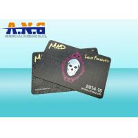 Wholesale Radio Frequency Identification 125khz EM4102 Smart Card Proximity ID Card from china suppliers
