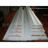 Buy cheap Paulownia Skirting Boards from wholesalers