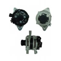 Wholesale Auto / AC Alternator  Lester 11385 / 11386 , OE 104210-2801 , 104210-5480 ,  104210-5490 , 27060-0T040 from china suppliers