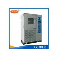 Wholesale Lab 300 Degree Ventilator Aging Test Chamber AC 220V 1 ph 3 lines from china suppliers