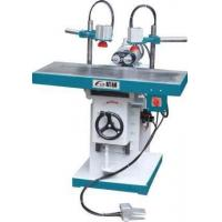 Buy cheap three spindle drilling holes machine from wholesalers