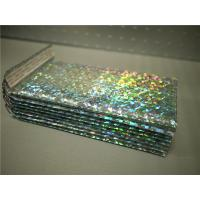 """Wholesale 8.5""""X14.5"""" #3 Iridescent Bubble Mailer , Gift Packaging Padded Parcel Bags from china suppliers"""