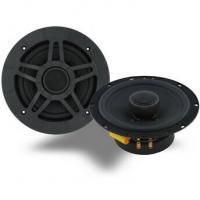"Wholesale 6.5"" 2-Way Coaxial Car Speakers from china suppliers"