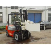Wholesale forklift attachment Smoke box clip from china suppliers