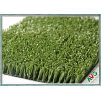 Wholesale Fibrillated Yarn Type Tennis Synthetic Grass Waterproof Tennis Artificial Grass from china suppliers
