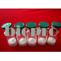 Wholesale Lyophilized Peptide Ipamorelin Growth Hormone Peptides Ipamorelin Acetate for Bodybuilding from china suppliers