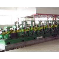 Wholesale Steel purlin forming machine from china suppliers