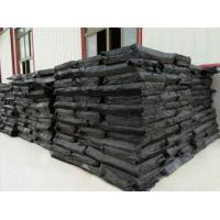 Wholesale High Quality Competitive price odorless super fine whole tire reclaimed rubber 12Mpa from china suppliers