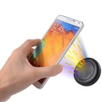 Wholesale Mini Dashboard Cell Phone Universal Car Mount Holder , Sticky Holder  For iPhone 6 / Xiaomi from china suppliers