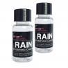 Buy cheap nano coating for window coat nano liquid coating water repellent self cleaning shiny Nano Hydrophobic Coating from wholesalers