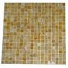 Buy cheap Honey Onyx Mosaic (5/8