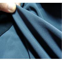 Wholesale Laminated SCR Rubber Sponge Sheet Smooth skin 3mm - 6mm Thickness from china suppliers